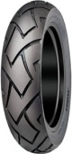 Mitas Terra Force-R 130/80 R17 65H TL Rear