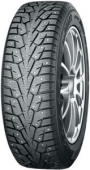 Yokohama Ice Guard IG55 255/50 R19 107T XL