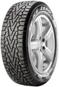 Pirelli Winter Ice Zero 225/55 R17 101T XL