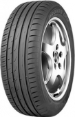 Toyo Proxes CF2 SUV 225/60 R17 99H