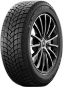 Michelin X-Ice Snow 225/50 R17 98H XL