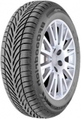 BFGoodrich G-Force Winter 185/55 R15 82T