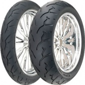Pirelli Night Dragon 120/70 R21 68H Reinforced Front