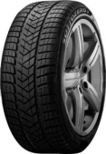 Pirelli Winter Sottozero 3 225/50 R17 98H XL Run Flat