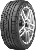 Goodyear Eagle F1 Asymmetric 2 SUV 285/45 ZR20 112Y XL