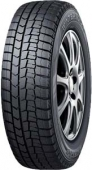 Dunlop Winter Maxx WM02 225/55 R17 101T XL