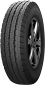 Барнаул Forward Professional 600 185/75 R16C 104/102Q