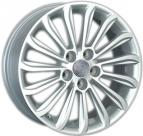 Replay Chevrolet (GN69) 6,5x16 5x105 ET 39 Dia 56,6 (S)