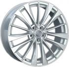 Replay Ford (FD80) 8x20 5x114,3 ET 44 Dia 63,3 (silver)