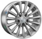 Replay BMW (B118) 8x17 5x120 ET 30 Dia 72,6 (SFP)