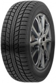 Nitto SN3 Winter 275/50 R22 111H XL