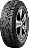 Nexen Winguard Spike WS62 215/55 R17 98T XL