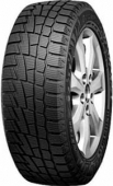 Cordiant Winter Drive PW-1 205/55 R16 94T