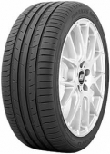 Toyo Proxes Sport 295/35 ZR20 105Y XL