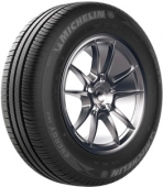 Michelin Energy XM2+ 215/65 R15 96H