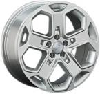 Replay Ford (FD23) 8x18 5x108 ET 55 Dia 63,3 (S)