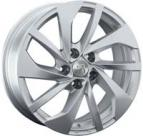 Replay Nissan (NS206) 7x17 5x114,3 ET 45 Dia 66,1 (S)