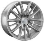 Replay BMW (B120) 8x18 5x120 ET 43 Dia 72,6 (SF)