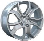 Replay Citroen (CI10) 6,5x16 5x114,3 ET 38 Dia 67,1 (SF)