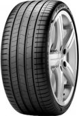 Pirelli PZero Luxury Saloon 245/45 R20 103V XL VOL
