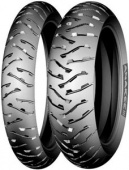 Michelin Anakee 3 170/60 R17 72V TL Rear