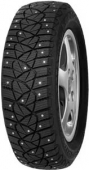 Goodyear UltraGrip 600 215/65 R16 98T XL