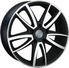 Replay Volkswagen (VV153) 7x16 5x112 ET 45 Dia 57,1 (SF)