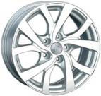 Replay Kia (KI188) 6,5x17 5x114,3 ET 35 Dia 67,1 (SF)