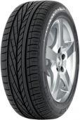 Goodyear Excellence 225/45 ZR17 91W Run Flat MO