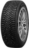 Cordiant Snow Cross 2 235/70 R16 109T