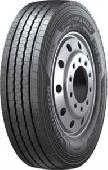 Hankook Smart Flex AH35 225/75 R17,5 129/127M 12 PR