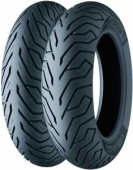 Michelin City Grip Winter 120/70 R15 62S TL Reinforced Front