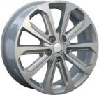 Replay Hyundai (HND177) 6,5x17 5x114,3 ET 46 Dia 67,1 (SF)