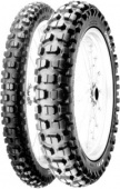 Pirelli MT21 Rallicross 130/90 R17 68P TT Rear