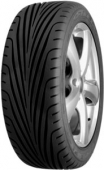 Goodyear Eagle F1 GS-D3 275/35 ZR18 95Y Run Flat MOE