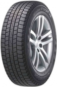 Hankook Winter I*Cept IZ W606 165/70 R14 81T