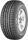 Continental ContiCrossContact LX Sport 245/70 R16 111T XL