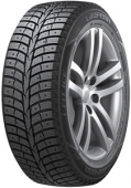 Laufenn I Fit Ice LW71 215/70 R15 98T XL