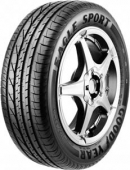 Goodyear Eagle Sport 185/60 R14 82H XL
