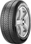 Pirelli Scorpion Winter 235/55 R19 101H Run Flat