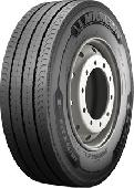 Michelin X Multi  Z215/75 R17,5 126/124M