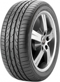 Bridgestone Potenza RE050 205/50 R17 89V Run Flat