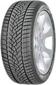 Goodyear UltraGrip Performance SUV Gen-1 215/55 R18 99V XL