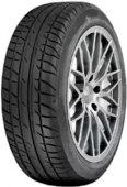 Tigar High Performance 205/60 R15 91H XL