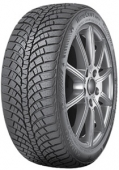 Kumho WinterCraft WP71 215/45 R17 91V XL