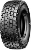 Michelin XDE2 295/80 R22,5