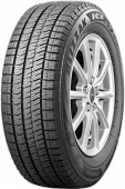 Bridgestone Blizzak Ice 225/55 R17 101T XL