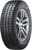 Laufenn I fit Van LY31 215/75 R16C 113/111R