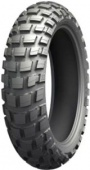 Michelin Anakee Wild 130/80 R17 65R Rear