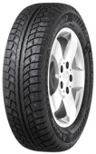 Matador MP-30 Sibir Ice 2 185/70 R14 92T XL